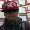 Nick Rosenberg Facebook, Twitter & MySpace on PeekYou