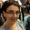 Elizabeth Tsurkov Facebook, Twitter & MySpace on PeekYou
