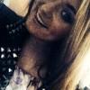 Simone Black Facebook, Twitter & MySpace on PeekYou