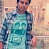 Brijesh Yadav Facebook, Twitter & MySpace on PeekYou