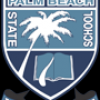 Palm Ss Facebook, Twitter & MySpace on PeekYou