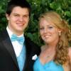 Chris Scenna Facebook, Twitter & MySpace on PeekYou