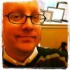 Gary Miller, from Chapel Hill NC