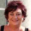 Caroline Shearer Facebook, Twitter & MySpace on PeekYou