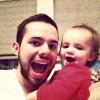 Connor Raeside Facebook, Twitter & MySpace on PeekYou