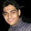 Nevil Patel Facebook, Twitter & MySpace on PeekYou