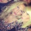 Vanessa Haydock Facebook, Twitter & MySpace on PeekYou