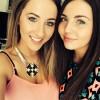 Caitlin Brady Facebook, Twitter & MySpace on PeekYou
