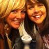 Yvonne Watt Facebook, Twitter & MySpace on PeekYou