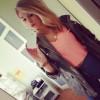 Micaela Hefer Facebook, Twitter & MySpace on PeekYou