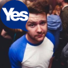 Ian Hardie Facebook, Twitter & MySpace on PeekYou