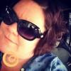 Angela Jones, from Akron OH