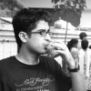 Rahul Raichura Facebook, Twitter & MySpace on PeekYou