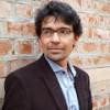 Sid Soni Facebook, Twitter & MySpace on PeekYou