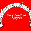 Mary Bradford Facebook, Twitter & MySpace on PeekYou