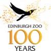 Edinburgh Zoo Facebook, Twitter & MySpace on PeekYou