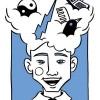 Jesse Hirsh Facebook, Twitter & MySpace on PeekYou