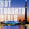 Hot Deals Facebook, Twitter & MySpace on PeekYou