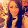 Orla Jessamine Facebook, Twitter & MySpace on PeekYou