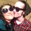 Jamie Rose Facebook, Twitter & MySpace on PeekYou