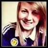 Kerrie Mcleod Facebook, Twitter & MySpace on PeekYou