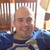 Daniel Hughes Facebook, Twitter & MySpace on PeekYou