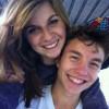 Katie Emma Facebook, Twitter & MySpace on PeekYou