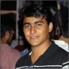 Anil Berad Facebook, Twitter & MySpace on PeekYou