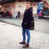 James Markham Facebook, Twitter & MySpace on PeekYou