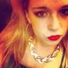 Meg Stanley Facebook, Twitter & MySpace on PeekYou