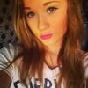 Catriona Sweeney Facebook, Twitter & MySpace on PeekYou