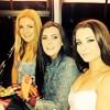 Ciara Lynam Facebook, Twitter & MySpace on PeekYou