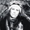 Mila Tovar Facebook, Twitter & MySpace on PeekYou