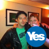 Gary Feeney Facebook, Twitter & MySpace on PeekYou