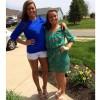 Haleigh Seidel Facebook, Twitter & MySpace on PeekYou