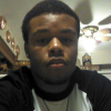 Jay Elohim Facebook, Twitter & MySpace on PeekYou