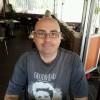 Martin Dimech Facebook, Twitter & MySpace on PeekYou