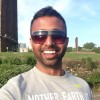 Nathan Thangaraj Facebook, Twitter & MySpace on PeekYou