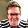 David Simpson Facebook, Twitter & MySpace on PeekYou