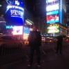 Tom Babbs Facebook, Twitter & MySpace on PeekYou