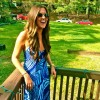 Heather Allen, from Tallahassee FL