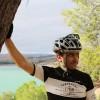 Markus Stitz Facebook, Twitter & MySpace on PeekYou