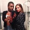 Ava Akeredolu Facebook, Twitter & MySpace on PeekYou