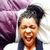 Akosua Lydia Facebook, Twitter & MySpace on PeekYou