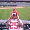 Rick Grayshock Facebook, Twitter & MySpace on PeekYou