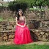 Jennifer Perez Facebook, Twitter & MySpace on PeekYou