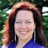 Jennifer Powell, from Etobicoke ON