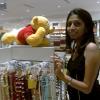 Shreya Shetty Facebook, Twitter & MySpace on PeekYou