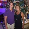 Michelle Glazier Facebook, Twitter & MySpace on PeekYou