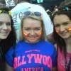 Kimberley Ewan Facebook, Twitter & MySpace on PeekYou
